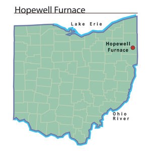 Hopewell Furnace map.jpg