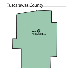 Tuscarawas County map.jpg