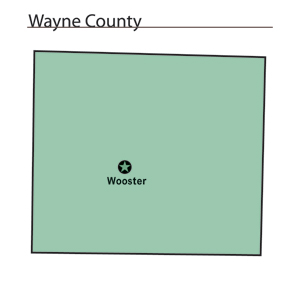 Wayne County map.jpg