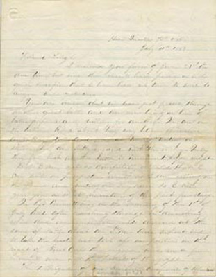 File:A. L Harris Letter Dated July 11, 1863.jpg