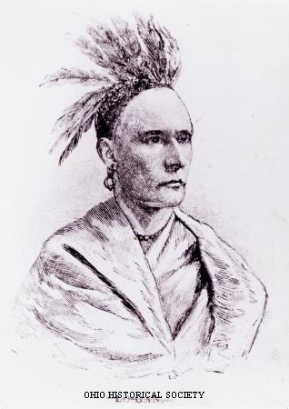 File:Chief Logan.jpg
