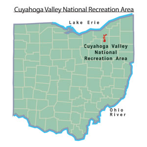 File:Cuyahoga Valley National Recreation Area map.jpg