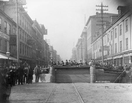 File:Riot Barricades on Main Street, Cincinnati, Ohio.jpg