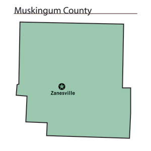 Muskingum County map.jpg