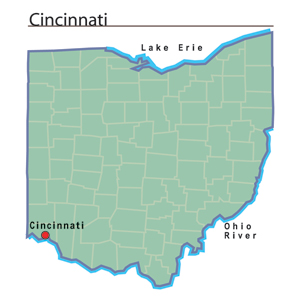 File:Cincinnati map.jpg