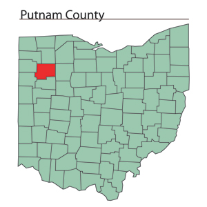 File:Putnam County state map.jpg
