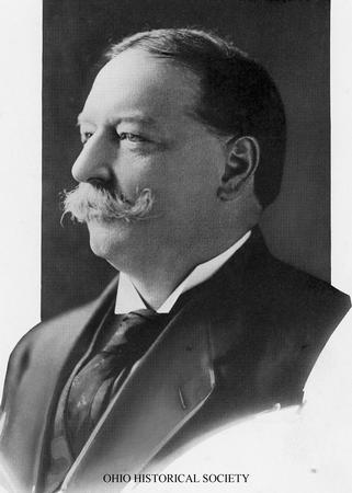 File:Taft, William Howard.jpg