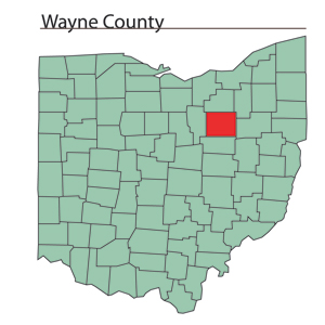 File:Wayne County state map.jpg