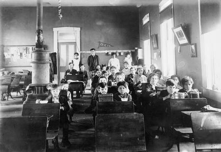 File:Octa, Ohio Schoolhouse.jpg