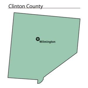 File:Clinton County map.jpg
