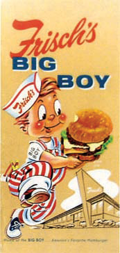 File:Frisch's Menu Cover circa 1959.jpg