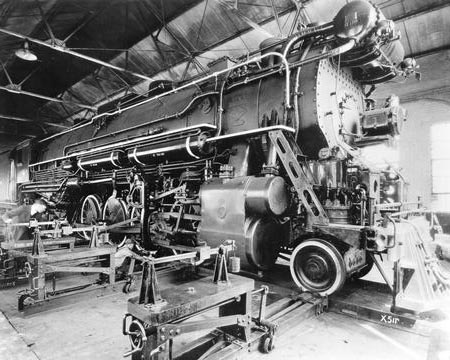 Lima Locomotive Works.jpg