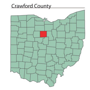 File:Crawford County state map.jpg