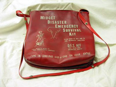 File:Mighty Midget Disaster Emergency Survival Kit.jpg