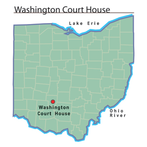 Washington Court House map.jpg