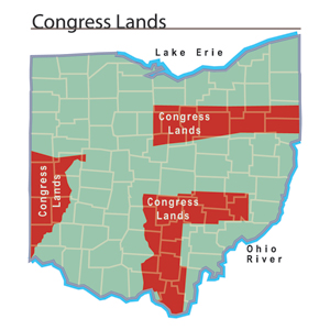 Congress Lands map.jpg