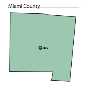 Miami County map.jpg