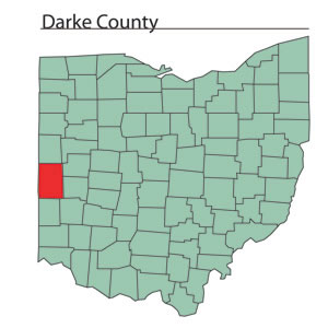 File:Darke County state map.jpg