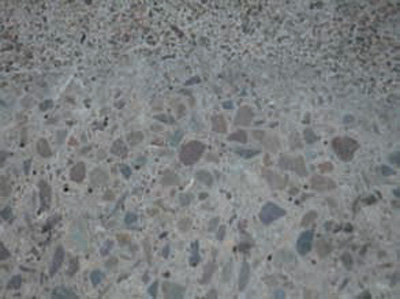Gravel with aggregate.jpg
