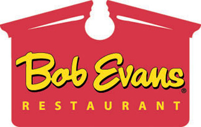 File:Bob Evans Restaurants logo.jpg