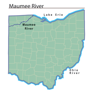 Maumee River map.jpg