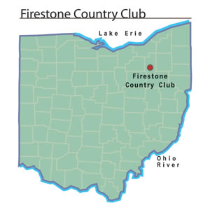 File:Firestone Country Club map.jpg