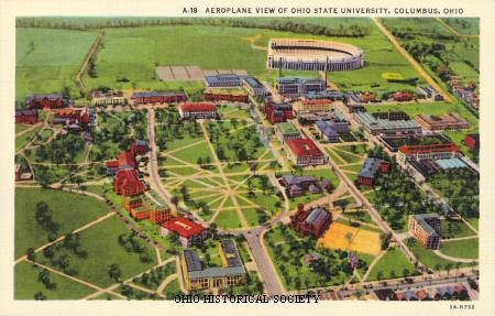 File:Ohio State University (Aerial) View.jpg