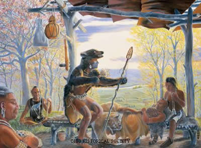 File:American Indian Life in the Middle Woodland Period.jpg