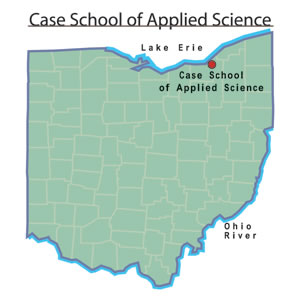File:Case School of Applied Science map.jpg