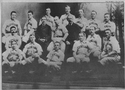 File:Cleveland Spiders Team Photo.jpg