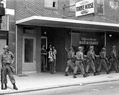 File:Ohio National Guardsmen Marching in Athens, Ohio.jpg