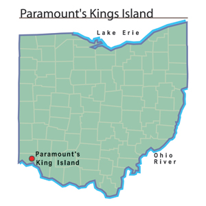 File:Paramount's Kings Island map.jpg