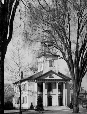 File:Tallmadge Congregational Church.jpg