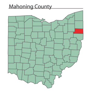 File:Mahoning County state map.jpg