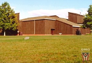 File:National Road-Zane Grey Museum.jpg