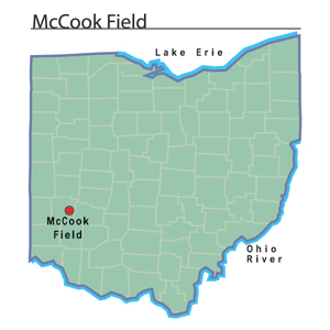 File:McCook Field map.jpg