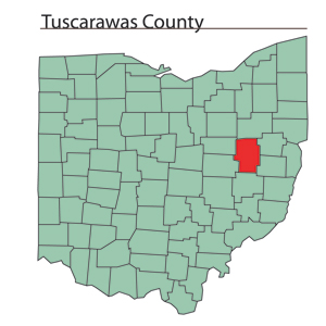 File:Tuscarawas County state map.jpg