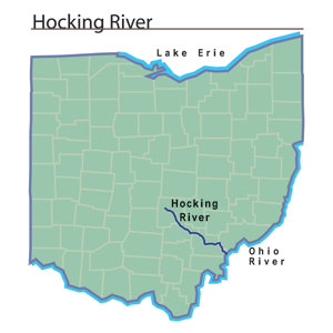 File:Hocking River map.jpg