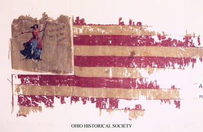 National Colors of the 2nd O.V.I. (2).jpg