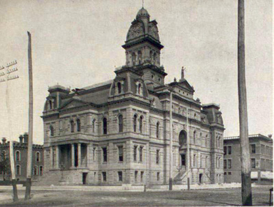 Allen County Courthouse.jpg