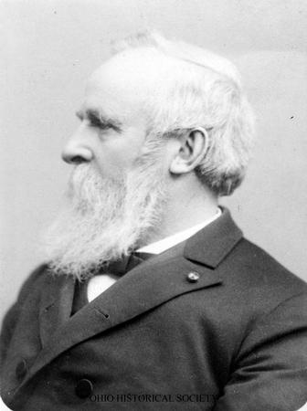 File:Hayes, Rutherford B. (5).jpg