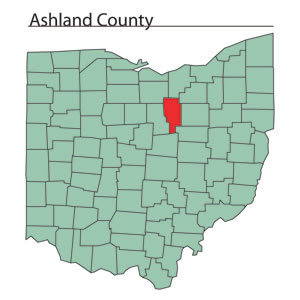 File:Ashland County state map.jpg
