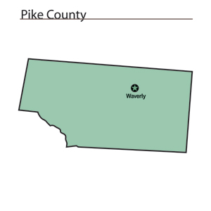 Pike County map.jpg