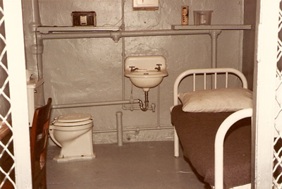 File:Ohio Penitentiary Cell (1).jpg