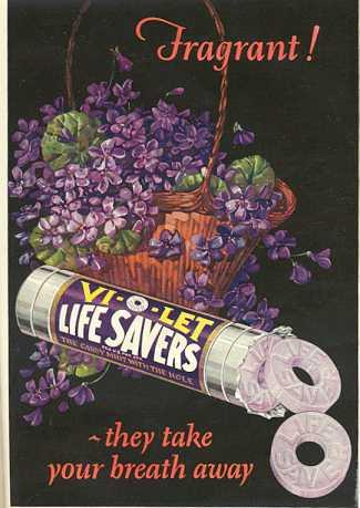 File:Violet Life Savers Ad.jpg