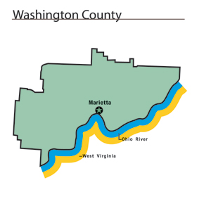 File:Washington County map.jpg