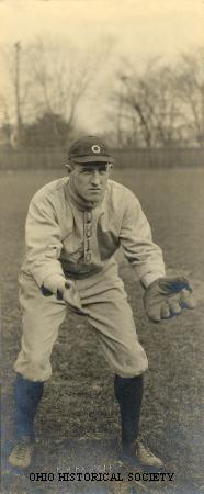 File:Norton, Fred in His Baseball Uniform.jpg