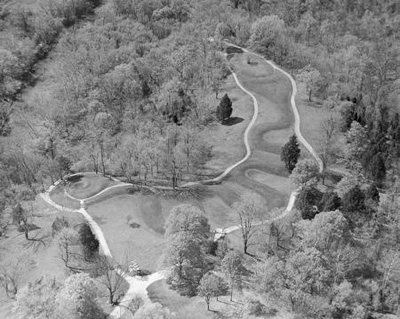 File:Serpent Mound, Aerial View.jpg