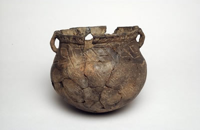 Fort Ancient Ceramic Jar.jpg