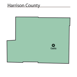 File:Harrison County map.jpg